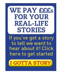 stories_banner