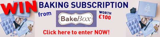 bakebox_banner_small