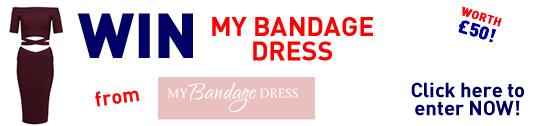 bandage_banner_small