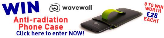 wavewall-banner-small