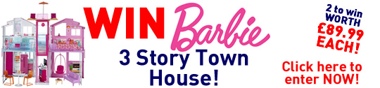 barbie-banner-small