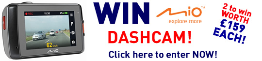 dashcam-banner-small