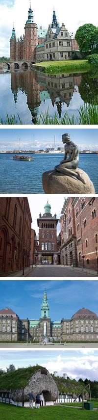 Things To Do In Copenhagen Love It Magazine - 10 things to see and do in copenhagen